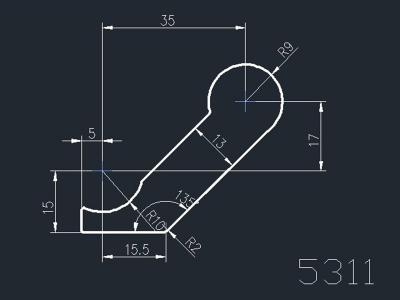 产品5311