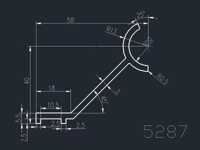 产品5287