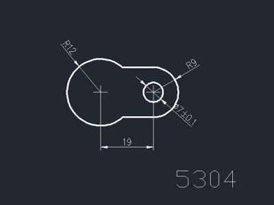 产品5304