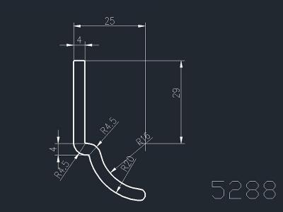 产品5288