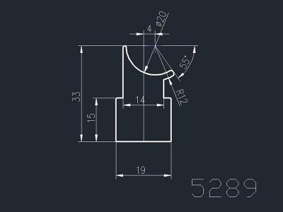 产品5289