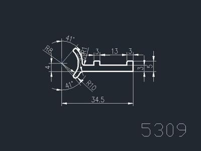 产品5309