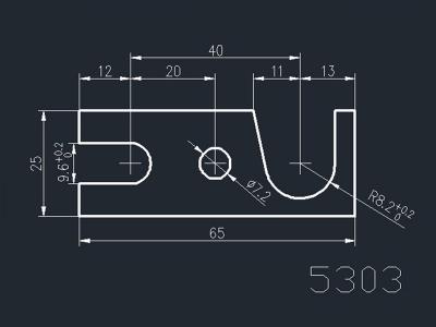 产品5303