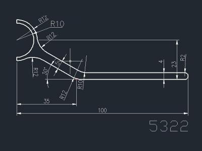 产品5322