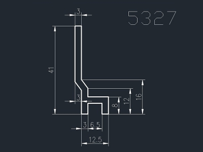 产品5327