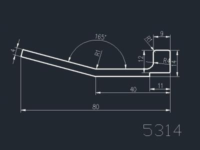 产品5314