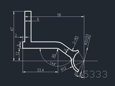 产品5333