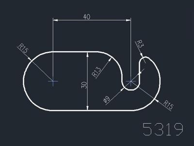 产品5319
