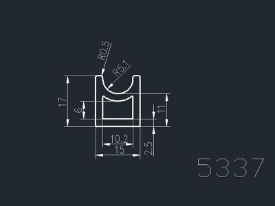 产品5337