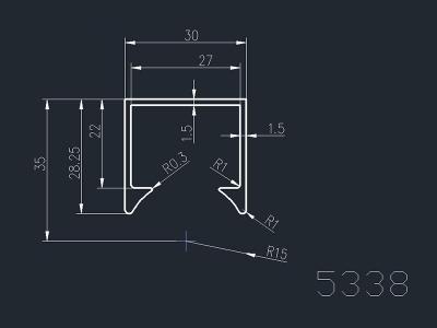 产品5338