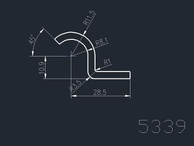 产品5339