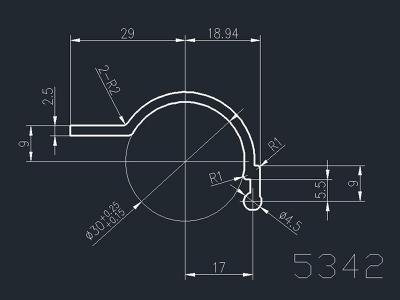 产品5342