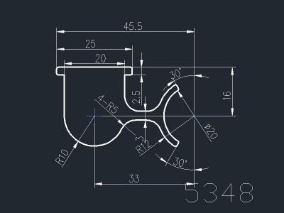 产品5348